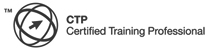 ECDL Certified Training Professional